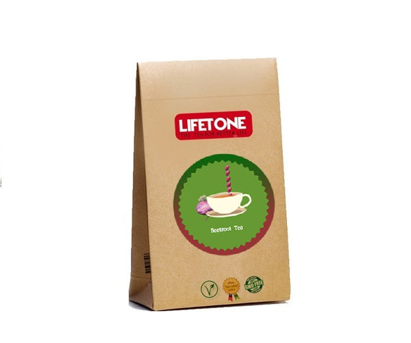 BEETROOT TEA online