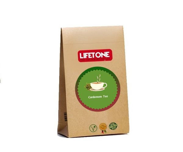 Cardamon tea UK online