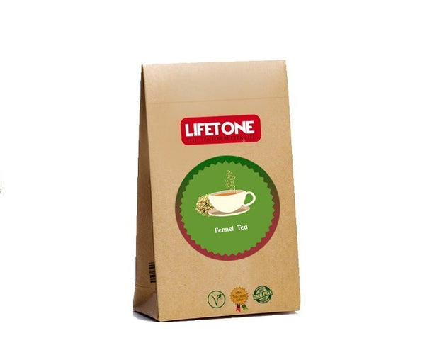 Fennel tea uk online