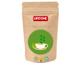 Neem leaf tea uk