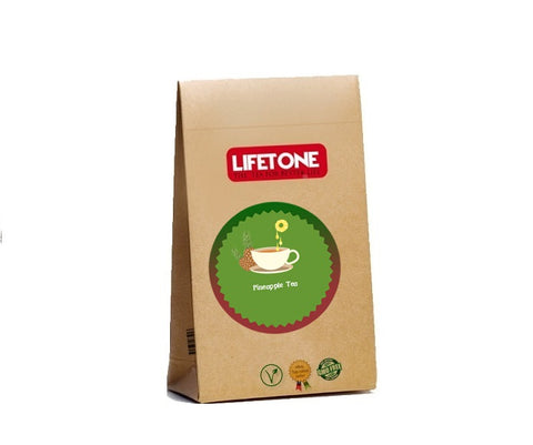 pineapple tea uk online