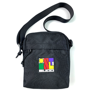SUCC INTL Shoulder Bag