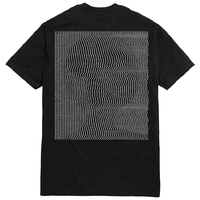Lil Mayo Illusion Tee Black