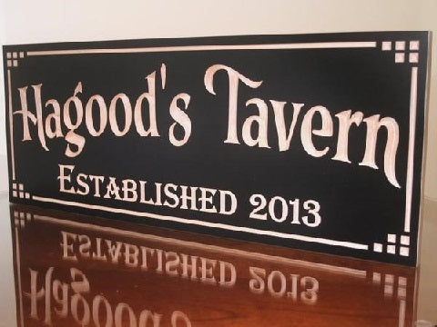 beer signs, wood beer signs, wooden beer signs, bar signs, wooden bar signs, wood bar signs, wood signs, custom wood signs, custom wooden signs, personalized signs, personalized wood signs, personalized wooden signs