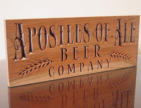 beer signs, man cave signs, wood signs, wooden signs, custom wood signs, custom wooden signs, personalized signs, personalized wood signs, personalized wooden signs