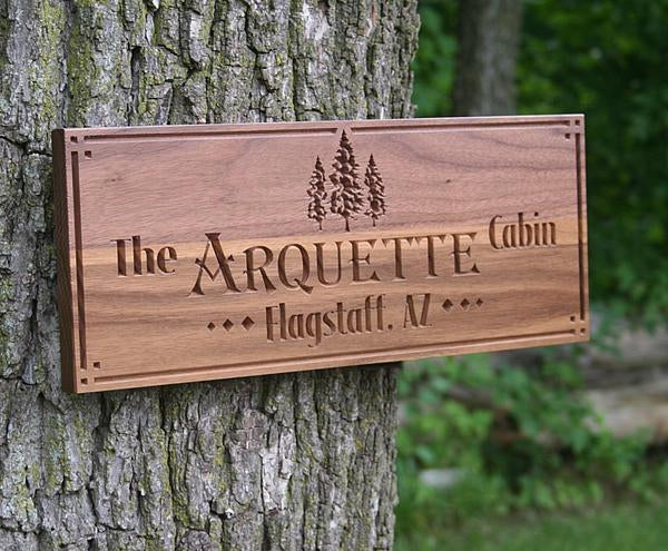 Custom Wood Sign, wooden sign, wooden name sign, custom wooden name sign, wood sign, wood name sign, personalized wooden sign