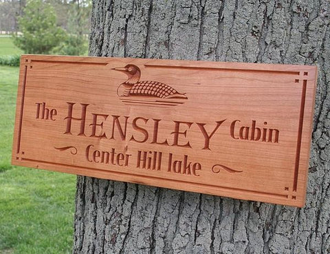 family wood signs, family name signs, family signs, family wooden signs, wood signs, wooden signs, custom wood signs, custom wooden signs, personalized signs, personalized wooden signs, personalized wood signs
