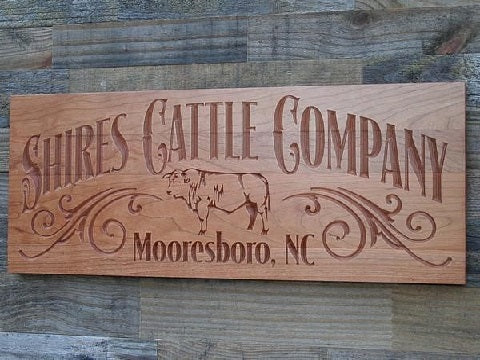 farm sign, wood sign, wooden farm sign, rural sign, farmer sign, custom sign, custom wood sign, custom wooden sign, personalized sign, personalized name sign, name sign