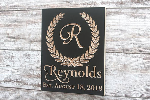 Wood Signs, wooden signs, custom wood signs, custom wooden signs, personalized wood signs, personalized wooden signs, wood name signs, wooden name signs, customized wooden name signs, personalized wooden name signs