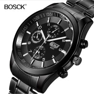 Hot Men's Military Army Luxury Sports Watch.
