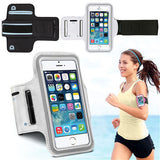 Sports Running Cover  For iphone 5 5S 6 6S