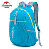 NatureHike Sports Backpack  22L 5 Colors