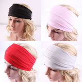 Nonslip Headband