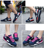 Unisex  Sports Running Shoes