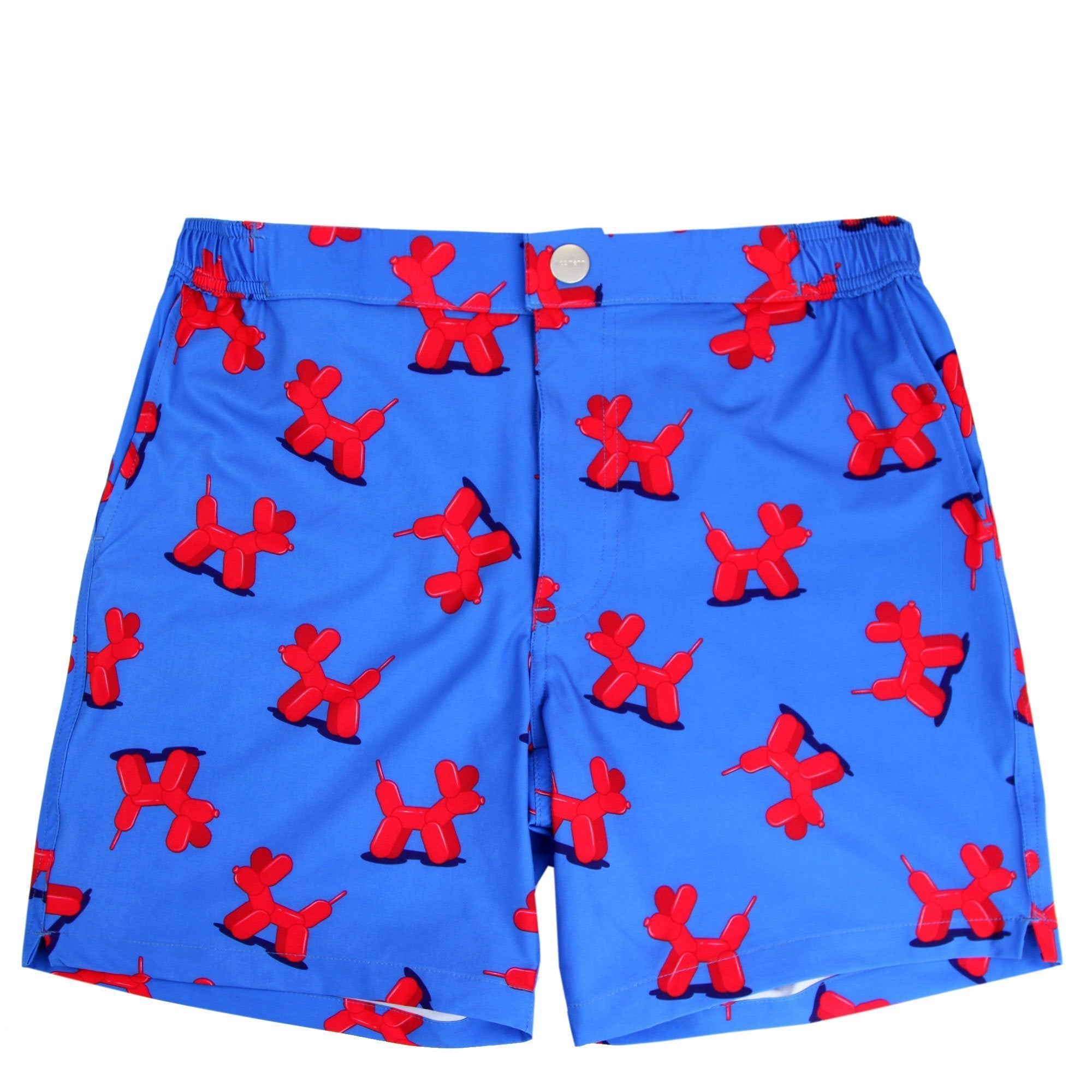Balloon-Dog-Swim-Shorts.jpg