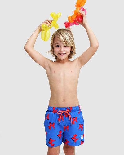 Baloon-Dog-Swim-Shorts-Boys_e794f7d8-38f5-4897-940b-512ee9166482.jpg