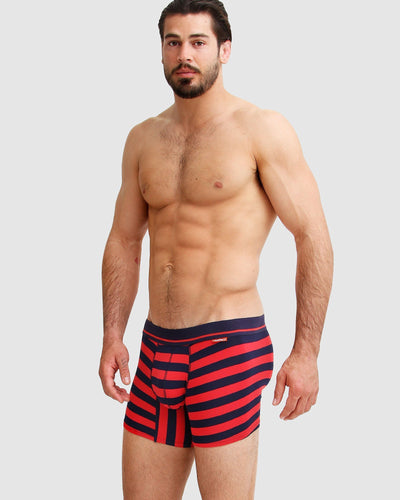 CL97-40-mosmann-trunks-rugby-model.jpg