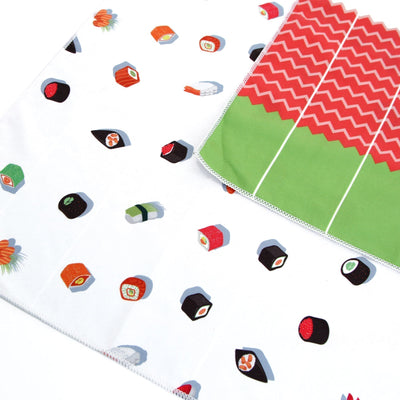 Close-Up-Sushi-Towel.jpg