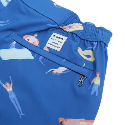 Close%20up%20Detail%20of%20Swim%20Shorts%20Back%20Pocket.jpg