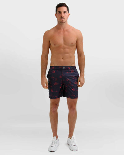 Front-view-swim-shorts.jpg