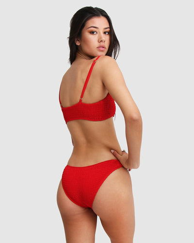 Havana-ribbed-bikini-red-back.jpg