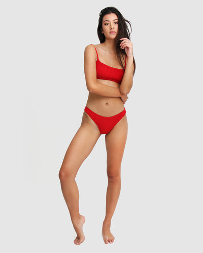 Havana-ribbed-bikini-red.jpg