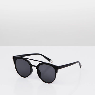 Hunter-wild-street-sunglasses-square.jpg