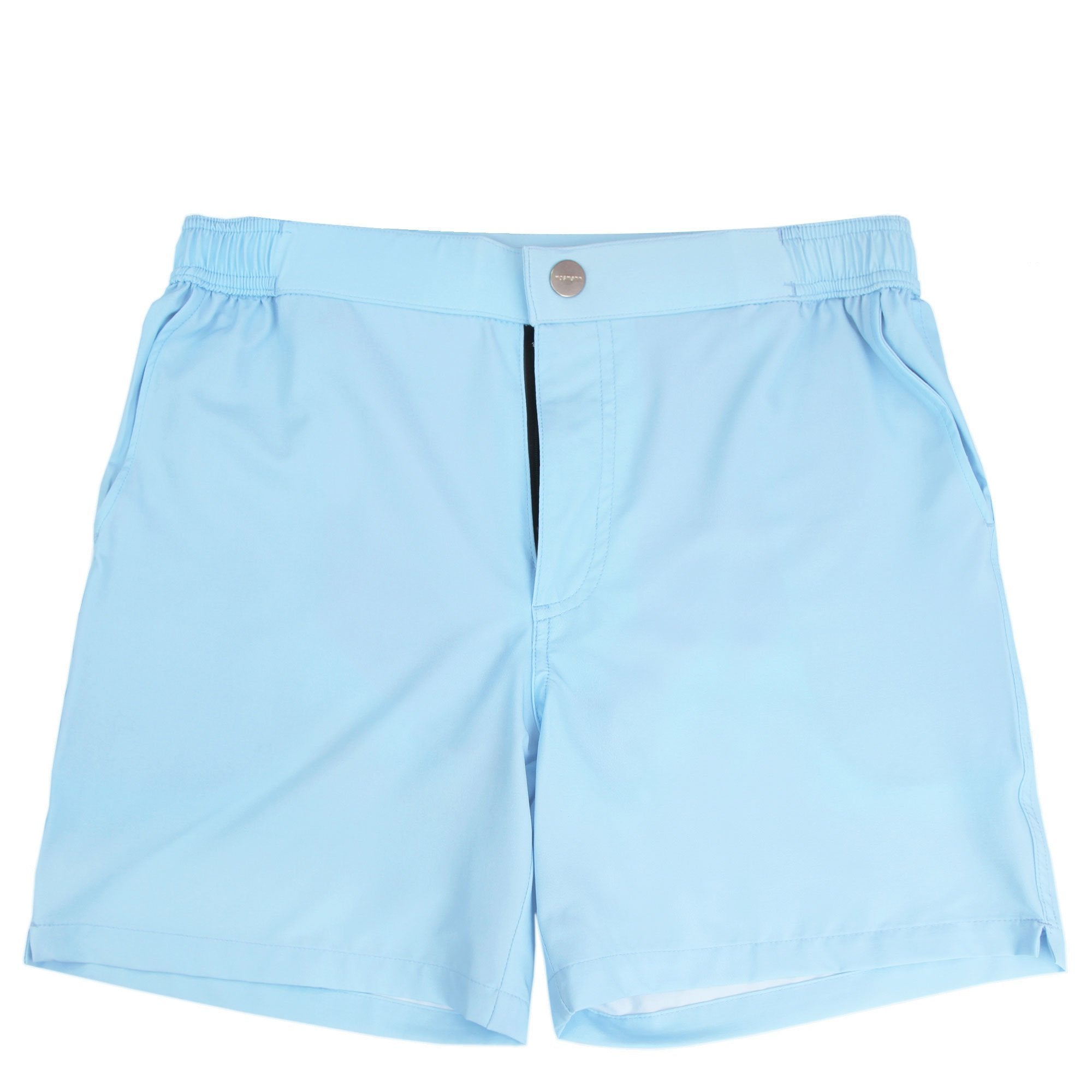 Light-Blue-Swim-Shorts.jpg