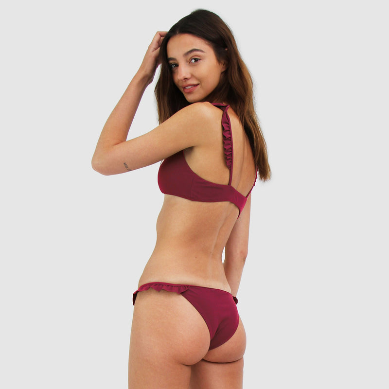 mosmann-bikini-pants-side.jpg