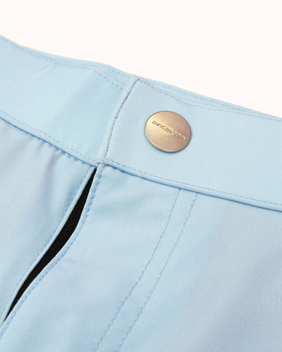 Mosmann-Shorts-button-close-up.jpg