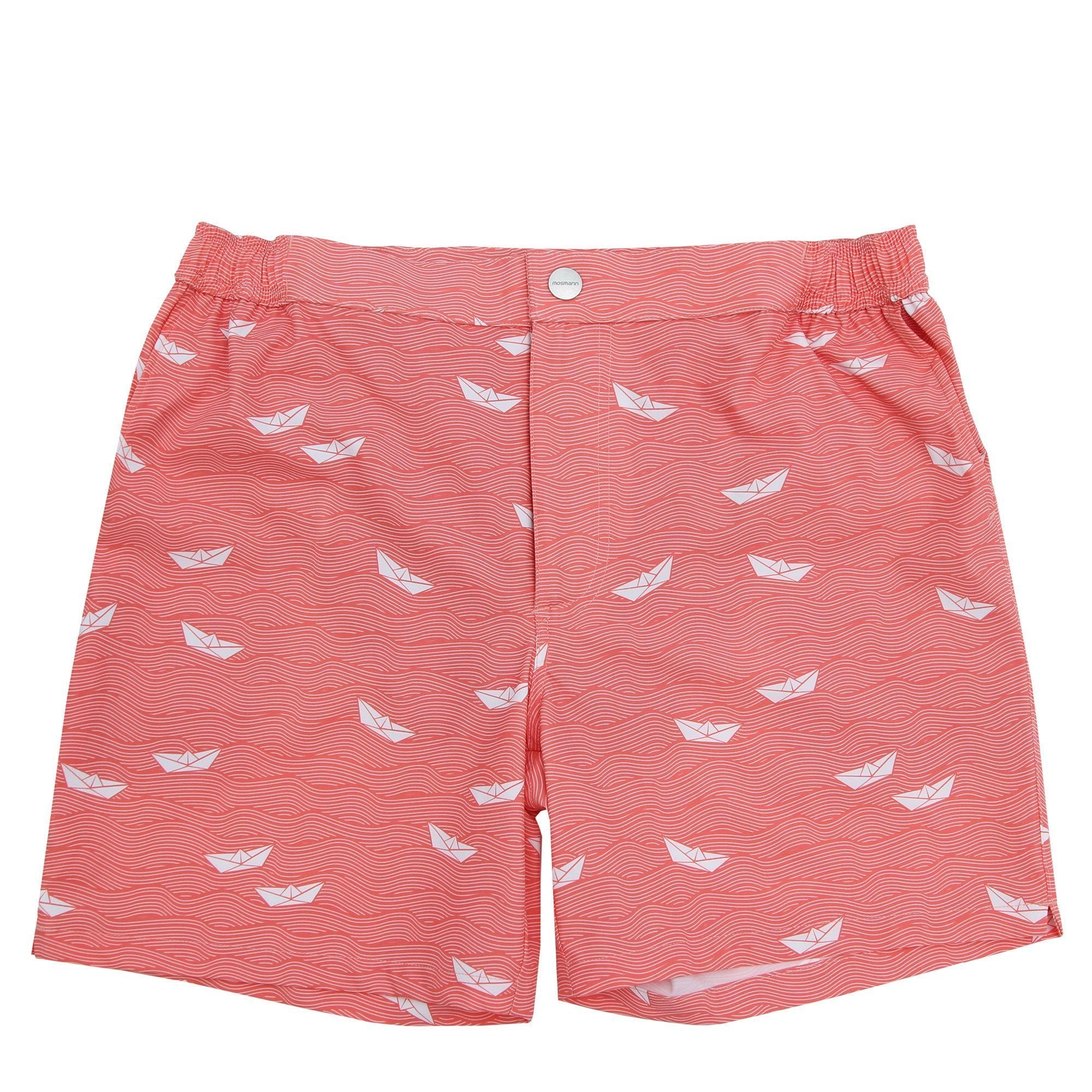 Paper-Boat-Swim-Shorts-Front-View.jpg
