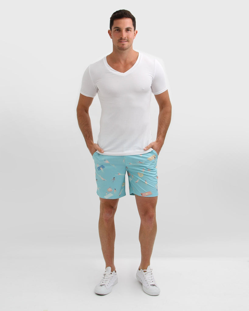 Poolboy-Swim-Shorts.jpg