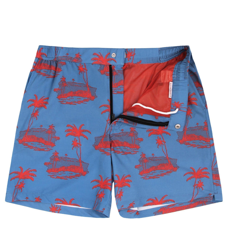 Blue%20Palm%20tree%20swim%20shorts.jpg