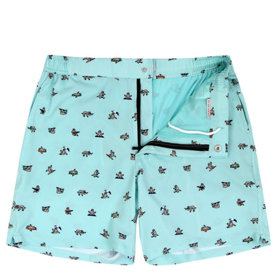 Rocket-Swim-Shorts-Fly-Open.jpg