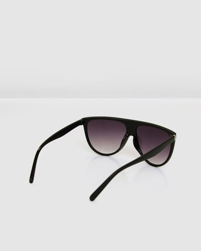 SG0027-DUTS---sunglasse-black-back.jpg