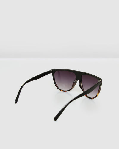 SG0027-DUTS---sunglasse-turtle-back.jpg