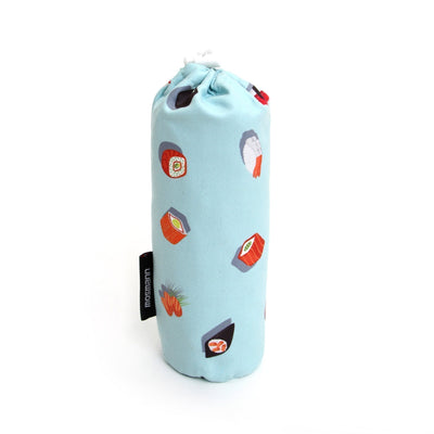 Sushi%20Towel%20Carry%20Case.jpg