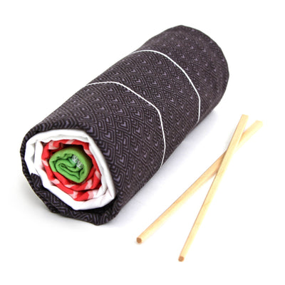 Sushi%20Towel%20Rolled.jpg