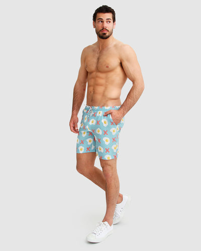 TMSW0137TJ-mosmann-classic-swim-shorts-bacon-x-full-body.jpg