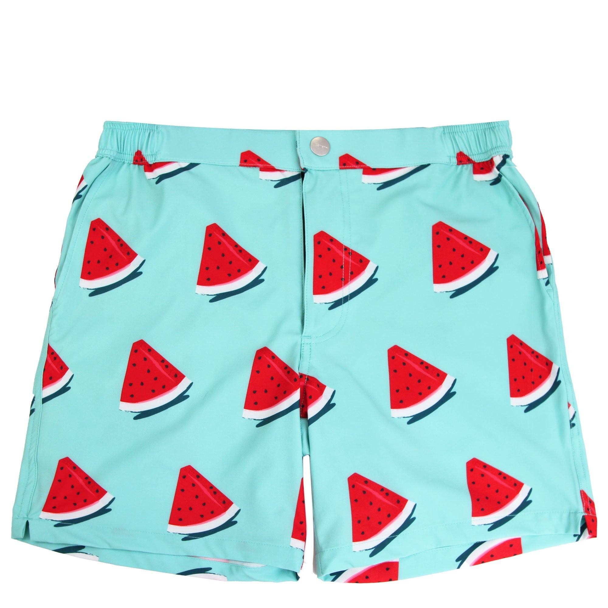 Watermelon-Swim-Shorts.jpg