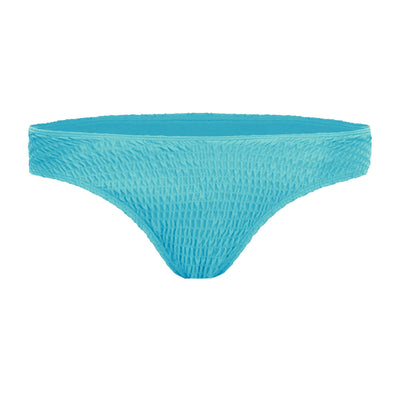 havana-ribbed-bikini-aqua-bottom-ghost.jpg