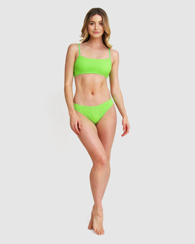 havana-ribbed-bikini-lime-neon-full-body.jpg