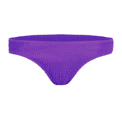 havana-ribbed-bikini-purple-bottom-ghost.jpg