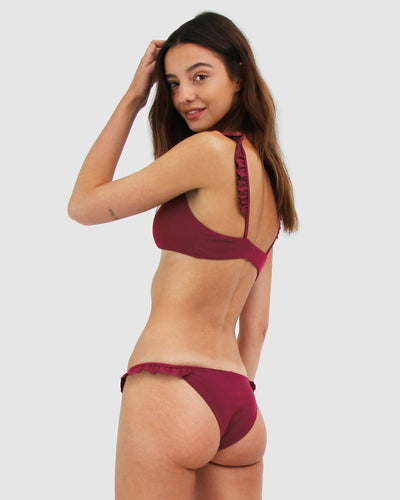 mosmann-purple-bikini-back.jpg