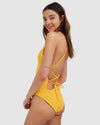 mosmann-yellow-pineapple-swimsuit-side.jpg