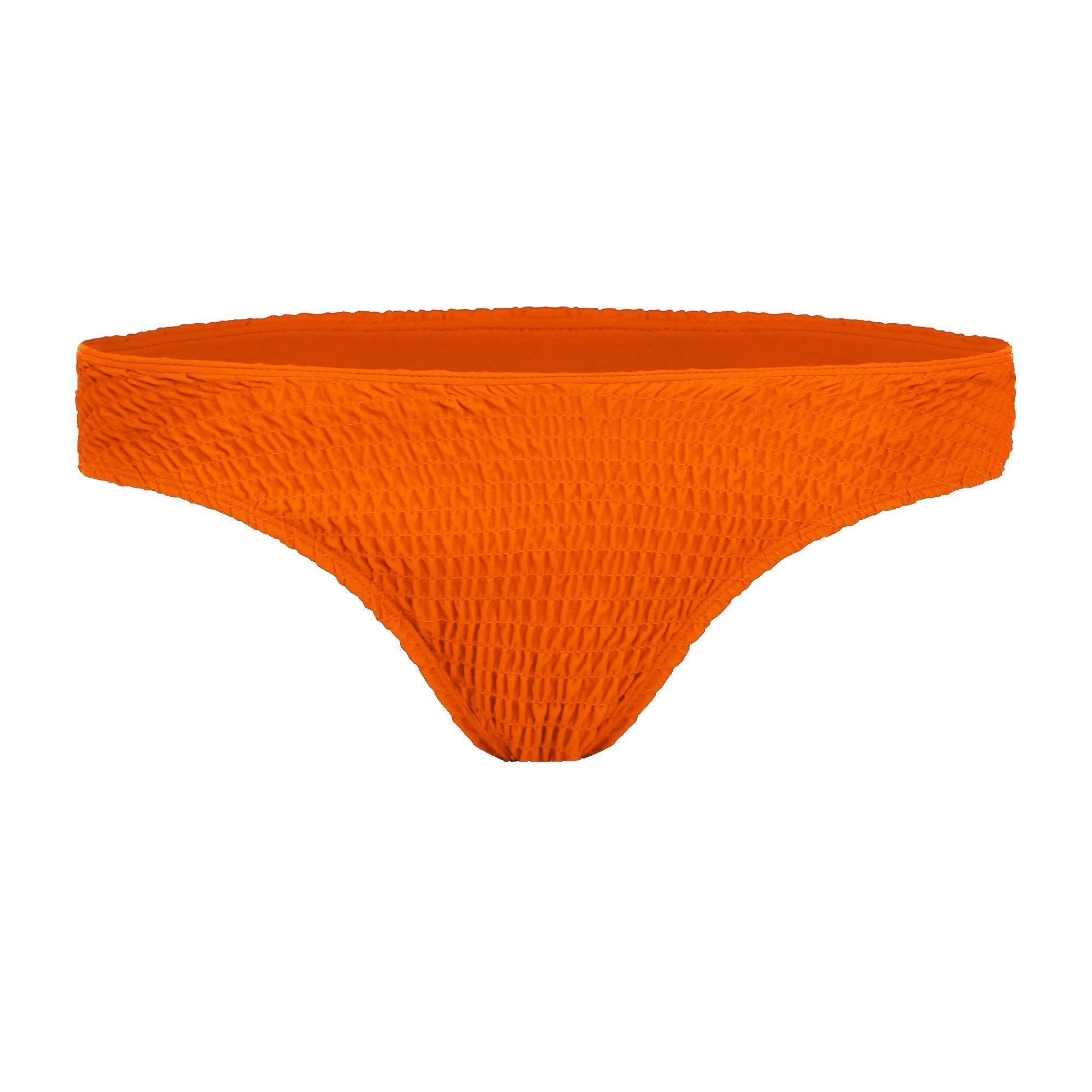 orange-smocked-bikini-bottom.jpg