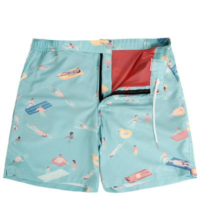 poolboy-swim-shorts-flat-lay-open-fly.jpg