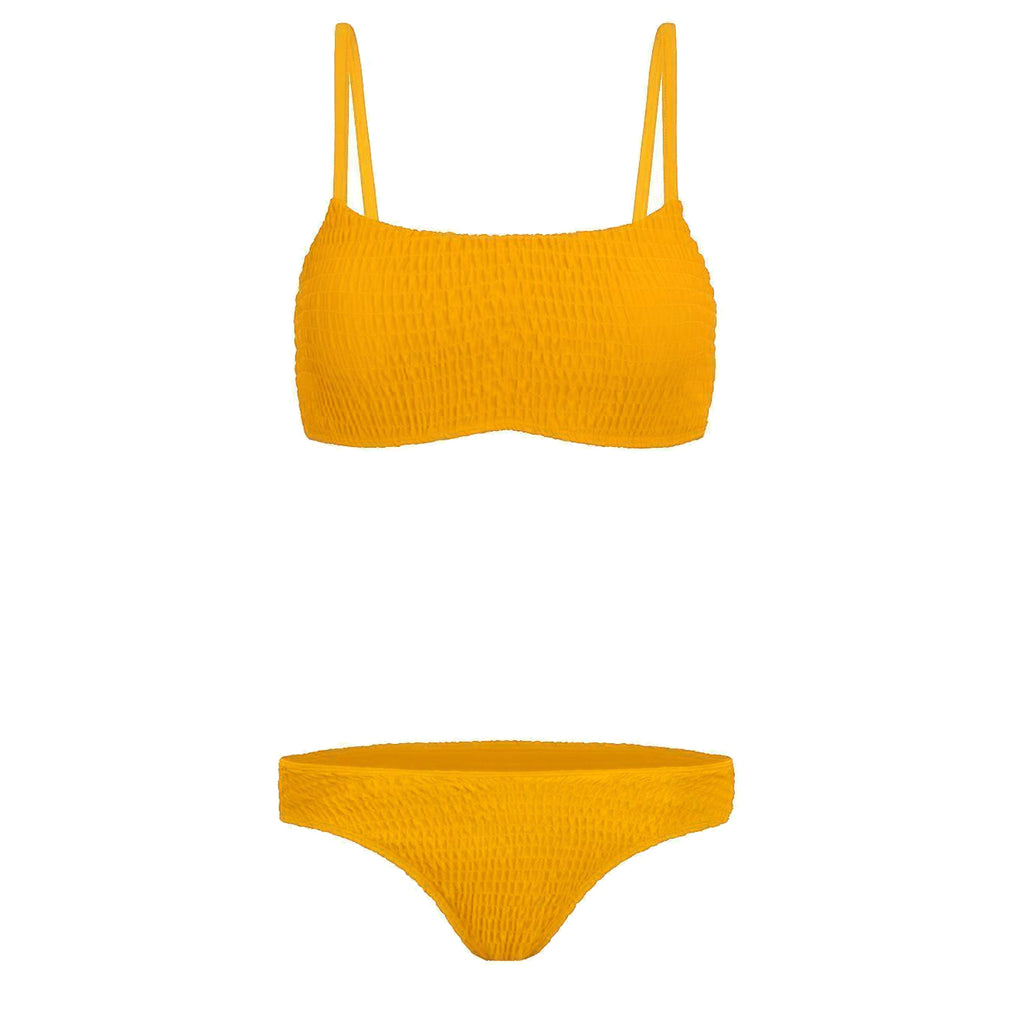 yello-smocked-bikini-set.jpg