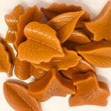 Crisp Autumn wax melts