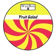 Fruit Salad - Sweet scent